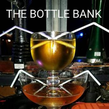 bottle bank main image