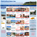 Cyprusanytime is in category Property in Paphos-Pafos - Properties to rent and buy in Cyprus