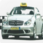 Karlinas Taxi Paphos is in category Business in Paphos-Pafos - Taxi services, airport transfers, safaris. day trips based in paphos