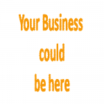 Your Company could be here is in category Business in Larnaca - Your Business could be here
