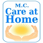 M.C. Care At Home is in category Business in Paphos-Pafos - M.C. Care At Home is a provider of health care within your home.