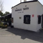 Anavargos Tavern is in category Business in Paphos-Pafos - Local village tavern serving a varied menu and a wide selection of drinks. Come and try our delicious 3 course Sunday lunch!