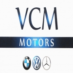 VCM Motors is in category Business in Paphos-Pafos - Specialists in luxury and prestige cars. BMW, Porsche, Mercedes etc. Full warranty and service guarantees. WE also buy cars for cah and welcome part exchange.