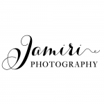 Jamiri Photography is in category Business in Paphos-Pafos - Natural, relaxed and heartfelt wedding and lifestyle portrait photography based in Paphos and the UK