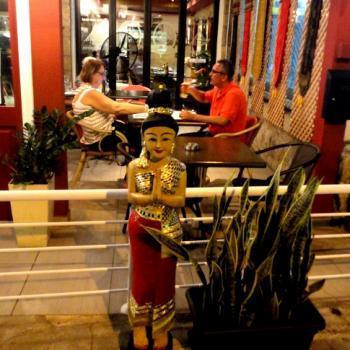Baan Thai Kitchen (39)