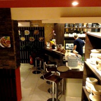 Baan Thai Kitchen (43)