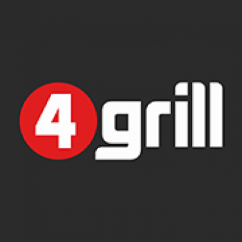 4 Grill