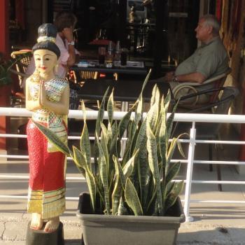 Baan Thai Kitchen (2)
