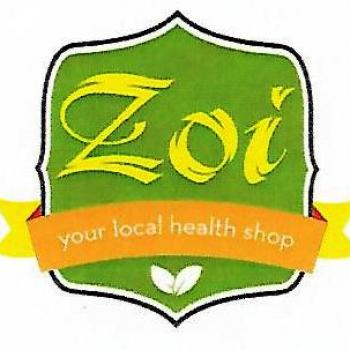 ZOI Local Health Food Shop