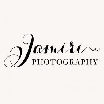 jamirilogo