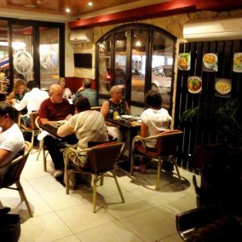 Baan Thai Kitchen (46)
