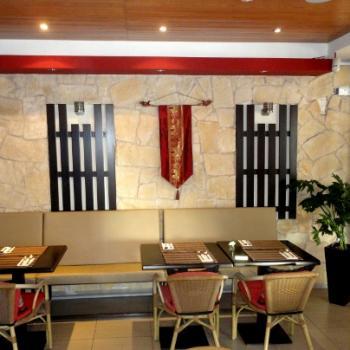 Baan Thai Kitchen (15)