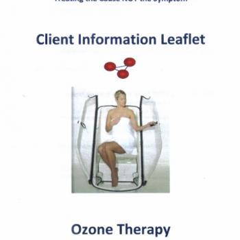 ozone 1 (466x640)