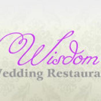 Wisdom Restaurant & Wedding Venue