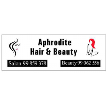 Aphrodite Hair and Beauty