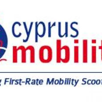 Cyprus Mobility - Paphos