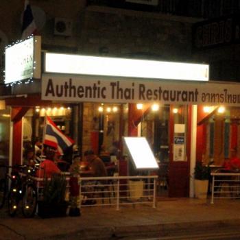 Baan Thai Kitchen (36)