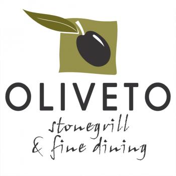 Oliveto Restaurant