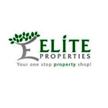 elite logo 2