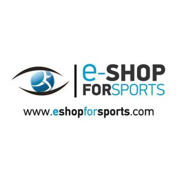 E-Shop for Sports