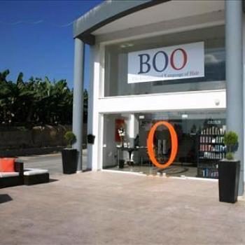 BOO (50)