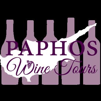 Paphos Wine Tours