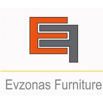 Evzonas Furniture