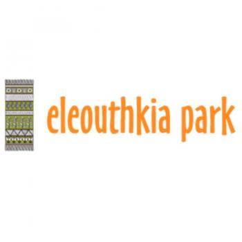Eleouthkia Park