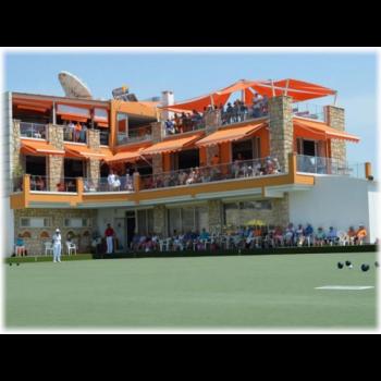 Neos Sports Club
