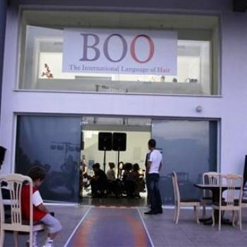 BOO (68)