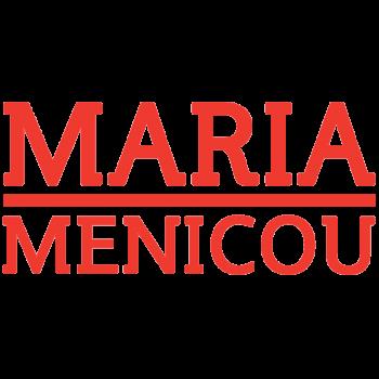 Maria Menicou, Personal & Professional Development