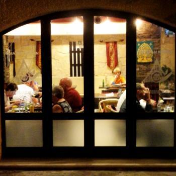 Baan Thai Kitchen (62)