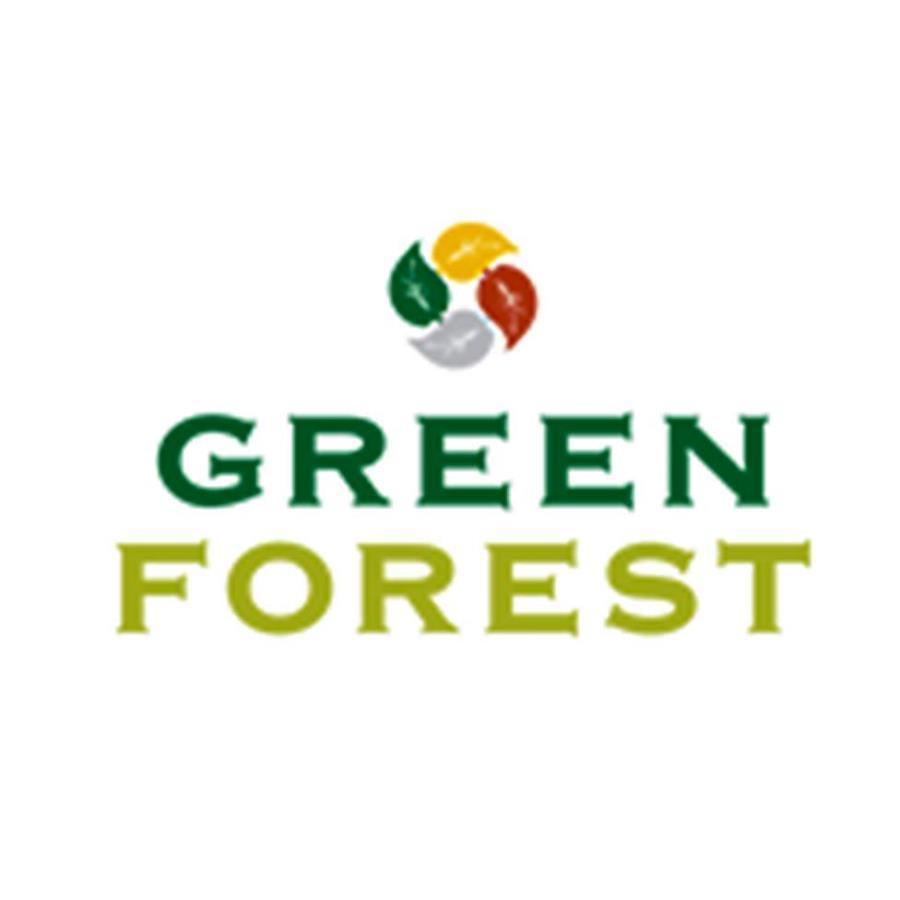 gf logo 2 900.jpg