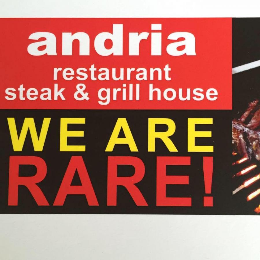 Andria steakhouse.jpg