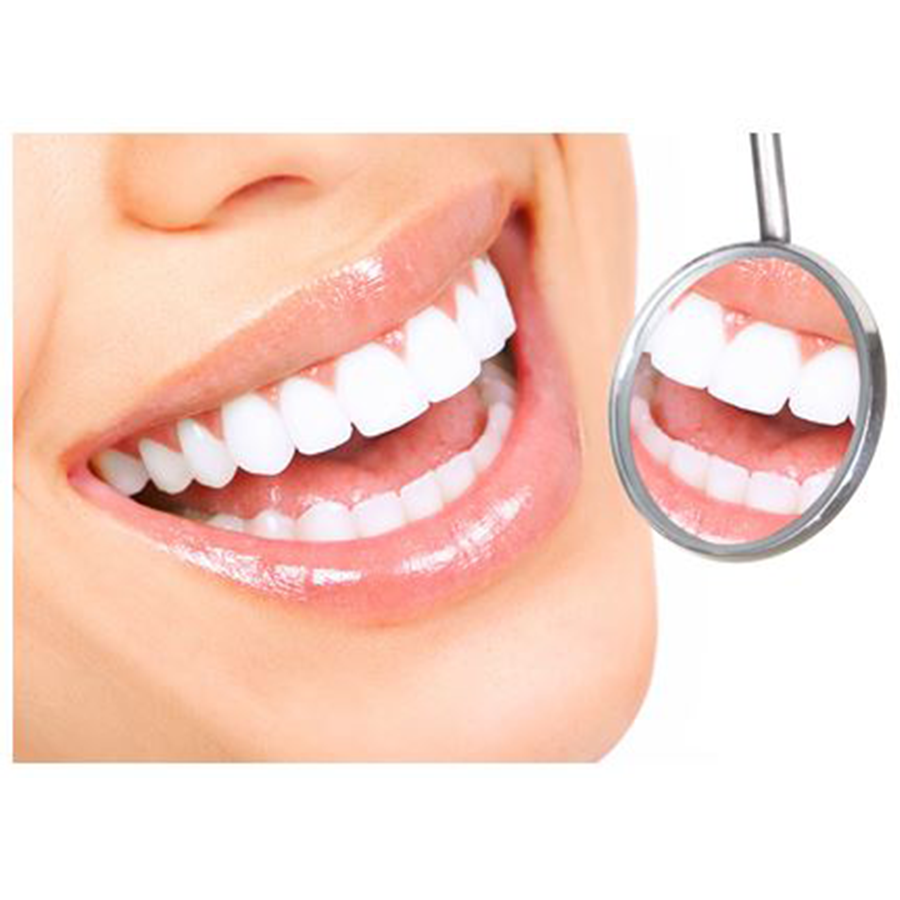 perfect smile стоматология