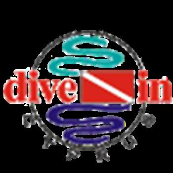 elc dive logo