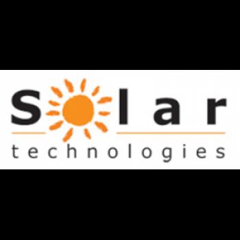 solar tch logo