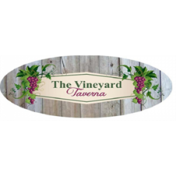 vineyard logo