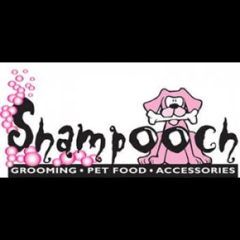 shampooch logo