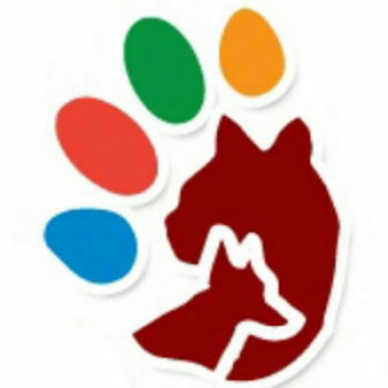pet gallery logo