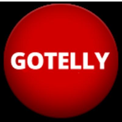 Gotelly