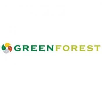 gf logo 400